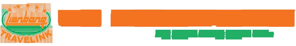 Logo công ty Liên Bang