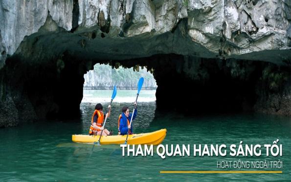 du-thuyen-cat-ba-vinh-lan-ha-1b-28102020-171320.jpg