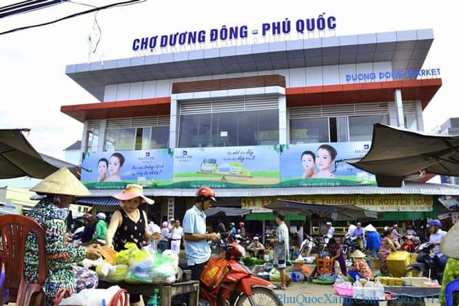phu-quoc-vinpearland-4n4apng-06012021-143848.jpg