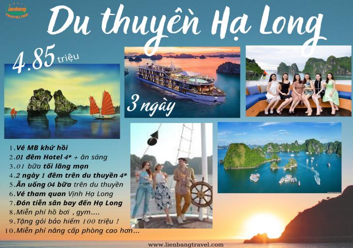 ha-long-du-thuyen-728-512-21102020-144625.jpg