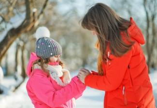 Bạn đã sẵn sàng thăm ngôi làng tuyết giữa lòng Melbourne chưa?