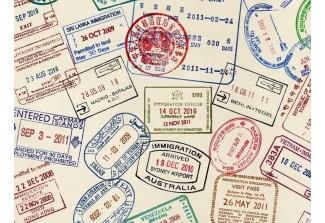 ️Du lịch nước ngoài - Bạn cần biết