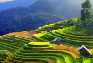 Loạt điểm đến của Việt Nam được thế giới ca ngợi năm 2018