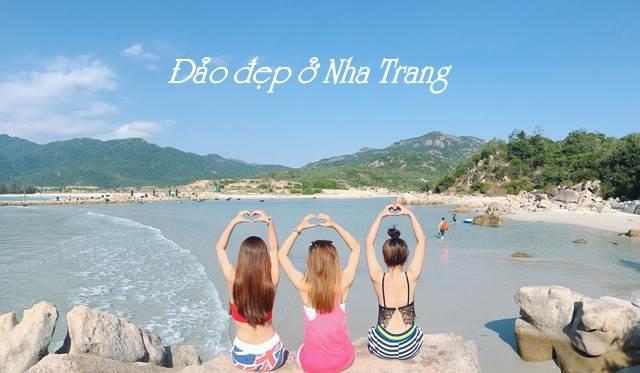 Nghỉ dưỡng 5* Vinpearl Nha Trang - 3 ngày