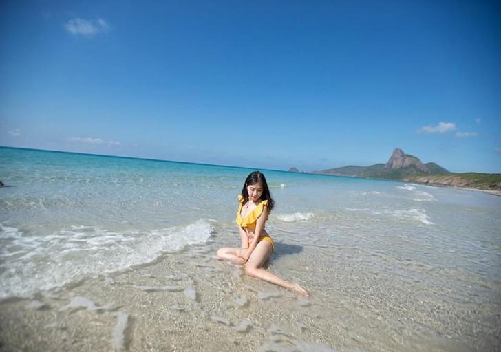 Du lịch Côn Đảo Huyền Thoại - Tour trọn gói 3 ngày
