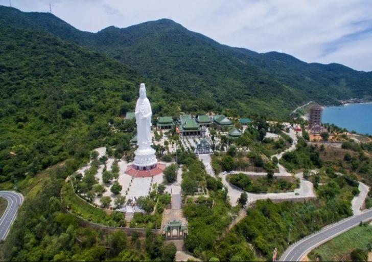 Du lịch miền Trung - Khám phá Cù Lao Chàm