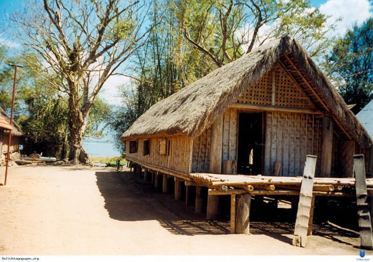 Du lịch Tây Nguyên (Buôn Ma Thuột - Hồ Lak) - Trọn gói 3 ngày
